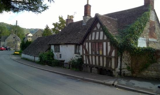 ancient-ram-inn-england