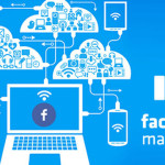 Basic Ways To Improve Facebook Marketing Strategy