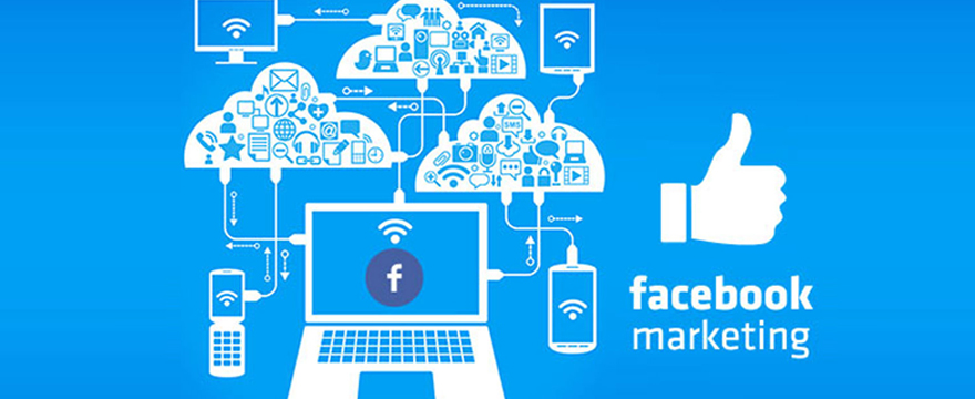 basic-ways-to-improve-facebook-marketing-strategy