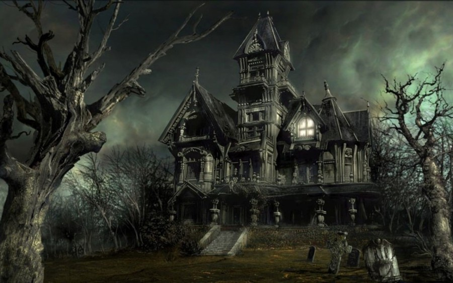 top-5-haunted-places-in-the-world-and-bizarre-truths-behind-them