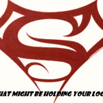 Top Reasons That Might Be Holding Your Logo Design Back