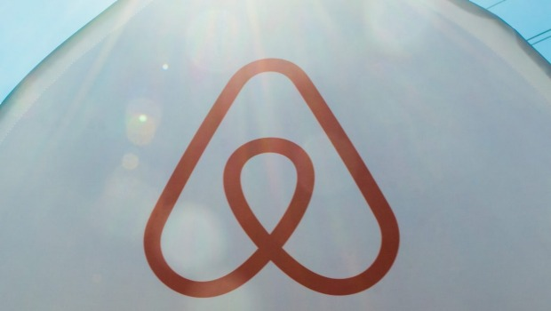 A Big Rental Administrative Firm is Appealing Airbnb