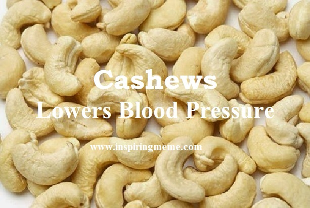 cashews dry fruits health benefit