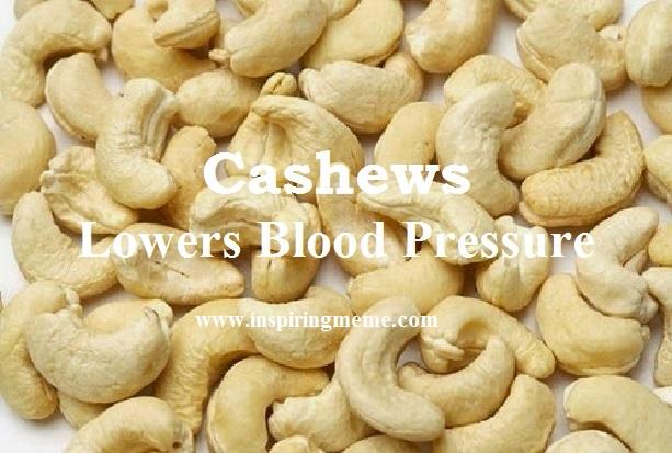 cashews dry fruits health benefit
