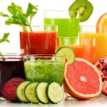 How to Prepare Fruits & Vegetables Healthy Juices with Recipes & Benefits - Part 1