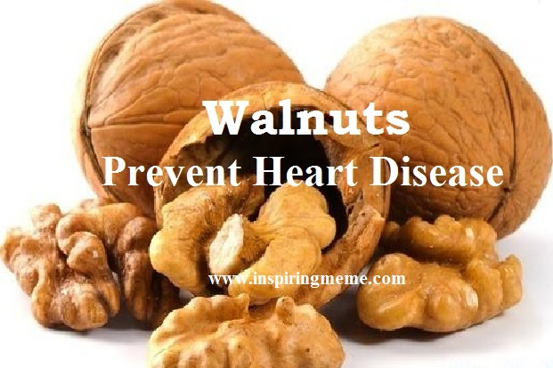 walnuts dry fruits benefit