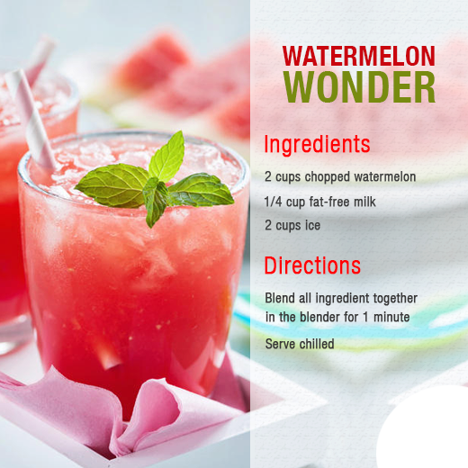 watermelon wonder smoothies benefits of healthy juices and recipes