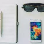 7 Major Pros of Freelance Writing Job