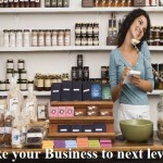 Why Sole Proprietorship Business has Limited Ongoing Formalities?