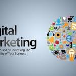 Digital Marketing & Its Relevance Across Industries