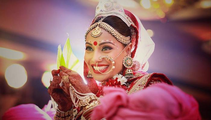 Bengali Dressing Lifestyle