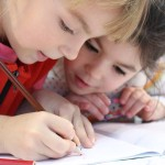 8 Convincing Reasons Why Homeschooling is Good for Your Child