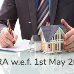 RERA - Why is it Shaking Up the Real Estate Industry?