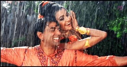 aaya-sawan-jhoom-ke-film-aaya-sawan-jhoom-ke-1969