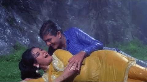 chhup-gaye-saare-nazaare-film-do-raaste-1969