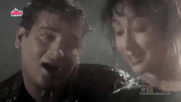 dil-tera-deewana-hai-sanam-film-dil-tera-deewana-1962