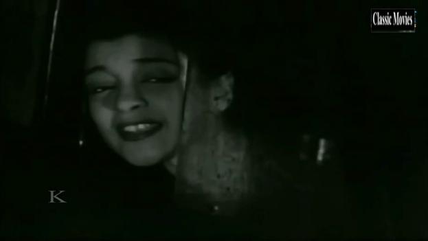 din-aaye-pyare-pyare-barsaat-ke-film-sangram-1950