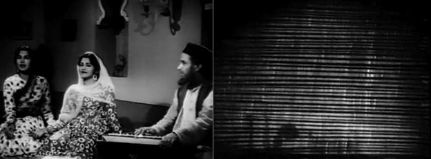 garjat-barsat-saawan-aayo-re-film-barsaat-ki-raat-1960