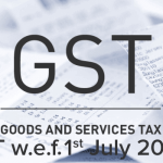 GST is Here - Here's How it will Impact an Average Household