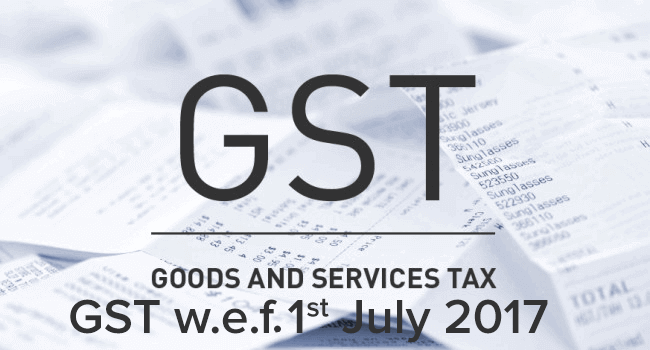 gst-is-here-how-it-will-impact-an-average-household