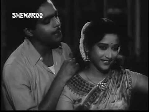 jhir-jhir-jhir-badarwa-barse-film-parivar-1956