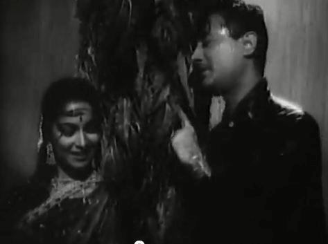jo-ijaazat-ho-toh-ek-baat-kahu-film-baat-ek-raat-ki-1962