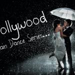 Series #1 - Mother of All Bollywood Rain Songs List