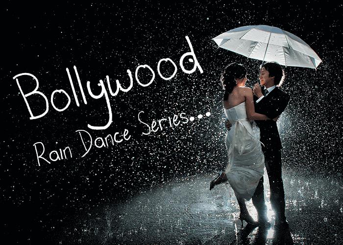 monsoon-special-bollywood-rain-dance-songs-list