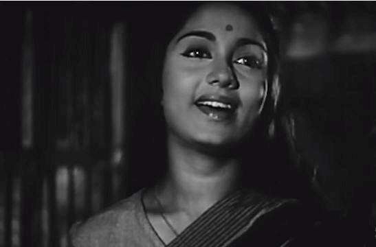 o-sajna-barkha-bahaar-aayi-film-parakh-1960