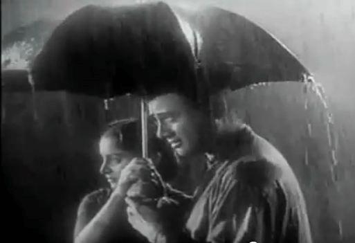 rimjhim-ke-tarane-leke-film-kala-bazar-1960