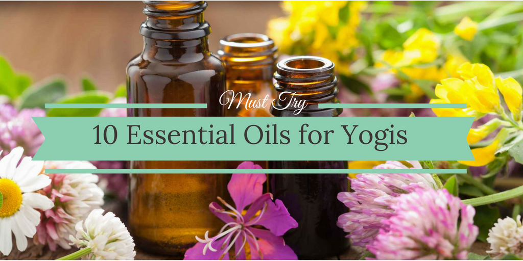 top-10-essential-oils-that-every-yogi-needs