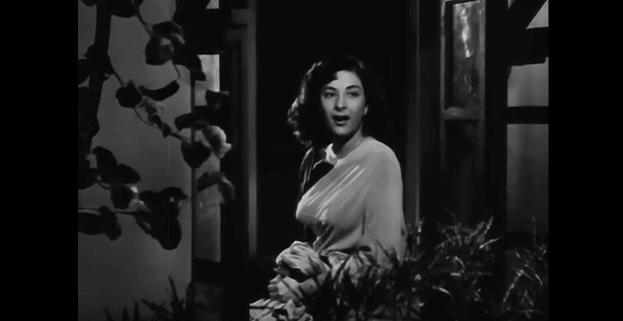 yeh-raat-bheegi-bheegi-film-chori-chori-1956