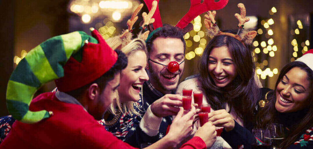 5-tips-for-organising-the-perfect-office-christmas-party
