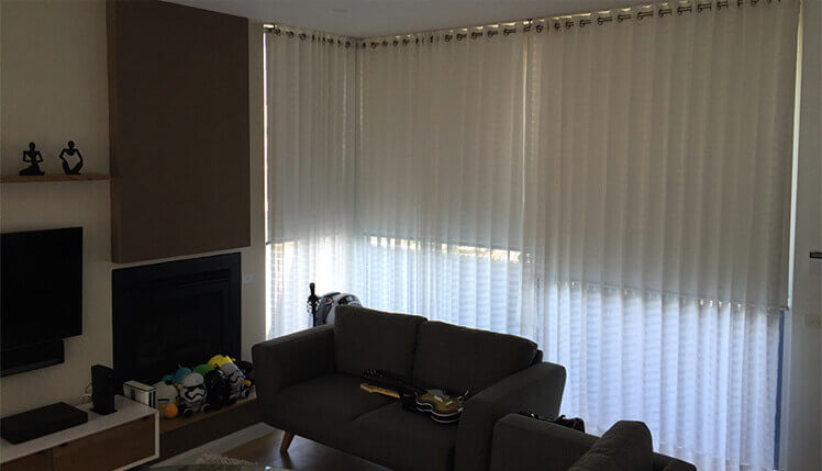 7-reasons-why-blinds-are-useful-for-decorating-your-home