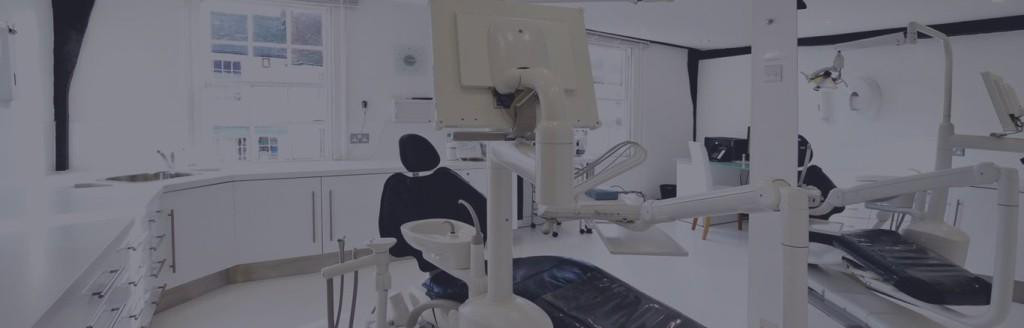 best-dental-marketing-company-in-london