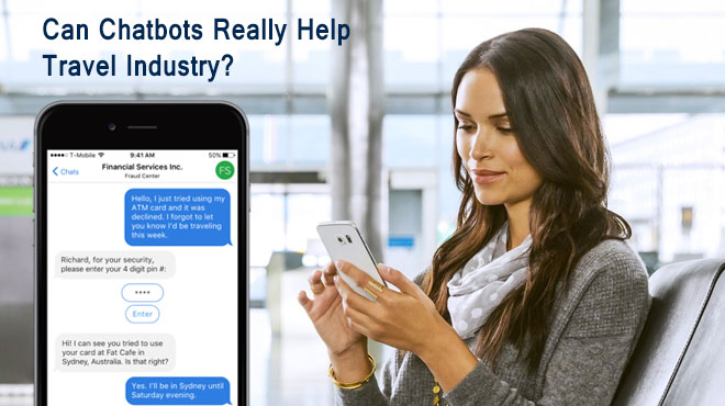 can-chatbots-really-help-travel-industry