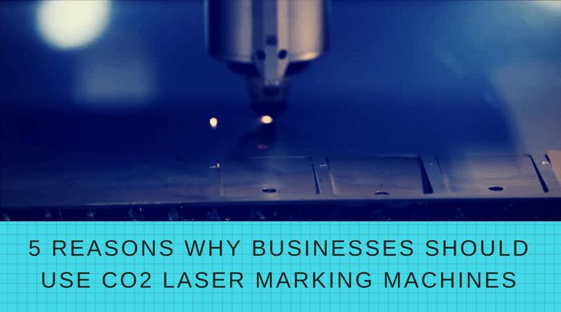 co2-laser-marking-machine-price-in-india