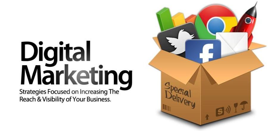 digital-marketing-trend-for-2017
