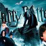 Harry Potter - Reflects Diversity of Belief