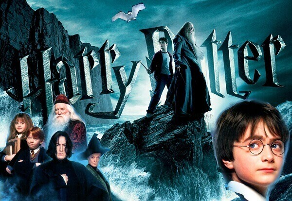 harry-potter-reflects-diversity-of-belief