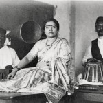 When Grace Descended From the Very Heavens - A Tribute to the Immortal Gauhar Jaan