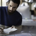 7 Actionable Writing Tips of a Good Text from Hollywood Screenwriter