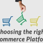Which is the Best E-commerce Platform for Developing Websites?