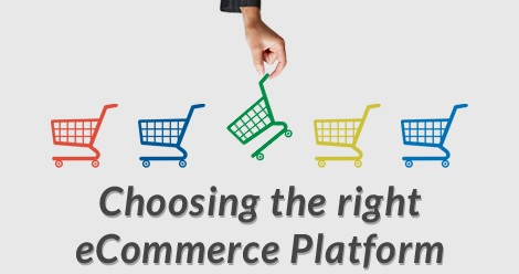 best-e-commerce-platform-for-developing-websites
