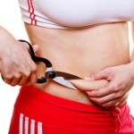 Best Way to Get Rid of Belly Fat Quickly – Do Simple Exercise and See the Magic