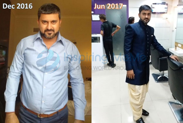 fat-to-fit-body-transformation