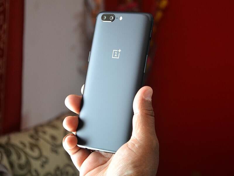 features-of-oneplus-5-mobile