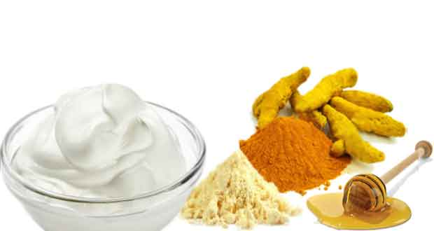 gram-flour-face-mask