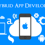Interesting Facts About Hybrid Mobile Apps Development