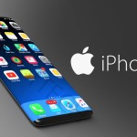 All About iPhone 8 - Specifications, Features, Launch Date and Price in India